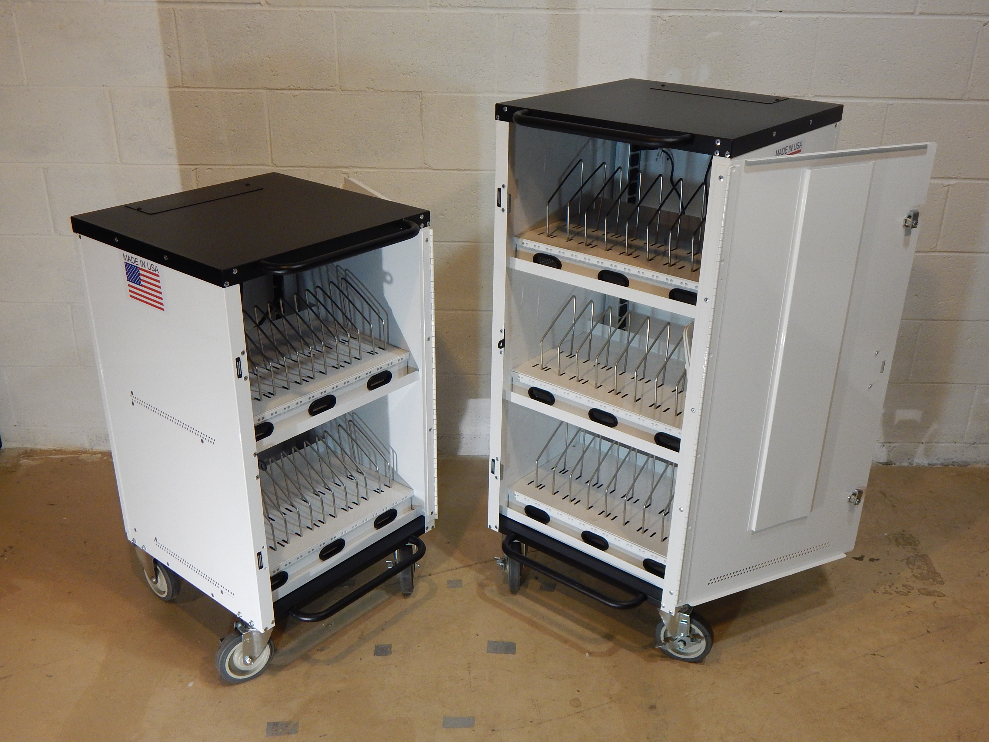 DISCOVERYCARTS SIDE BY SIDE (5)