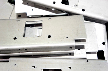 automotive sheet metal fabrication tools
