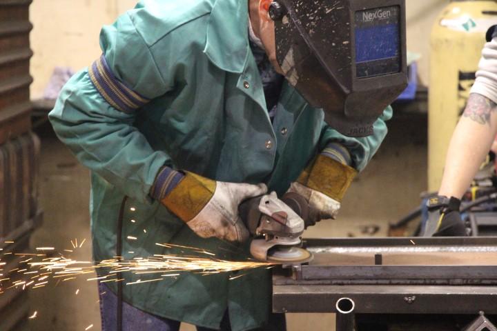 Original Equipment Manufacturing
