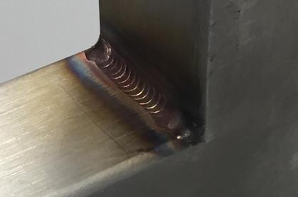 metal-fabrication-fairlawn-tool