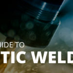 Complete Guide to Robotic Welding | Fairlawn Tool, Inc.